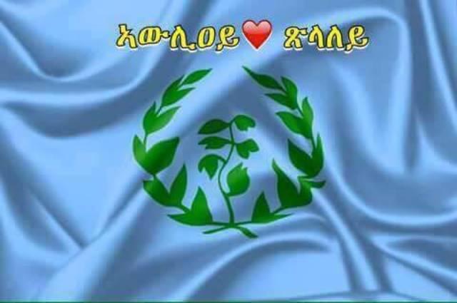 AWLAYA ER FLAG.jpg