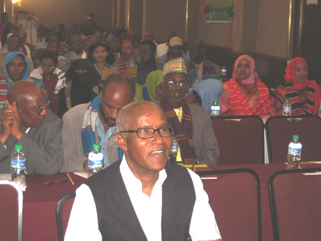 Addis Nov 011 - 10.JPG