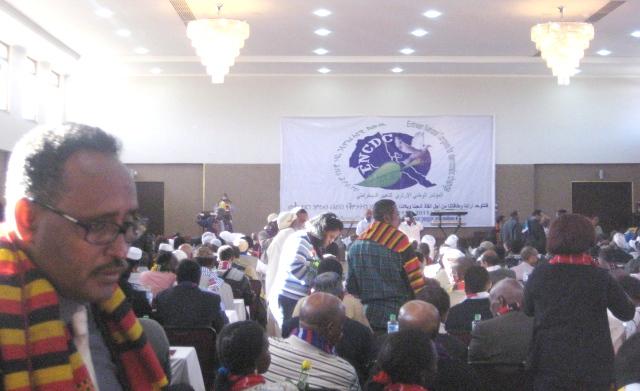 Addis Nov 011 - 15.JPG