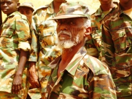 Al Hassan 1.JPG