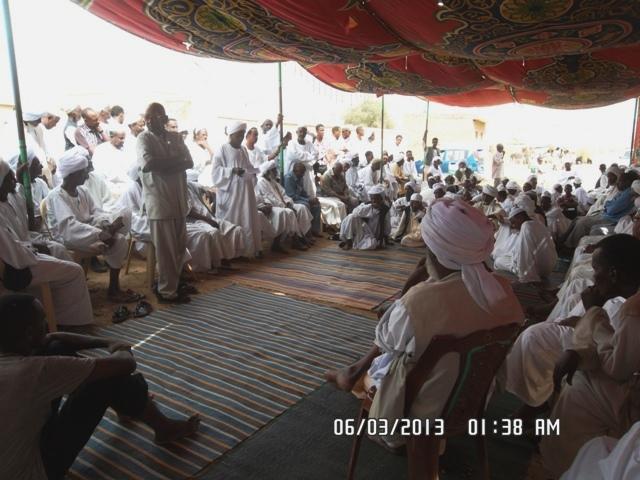 Al Hassan Aboubaker 6 Mar 013 B.JPG