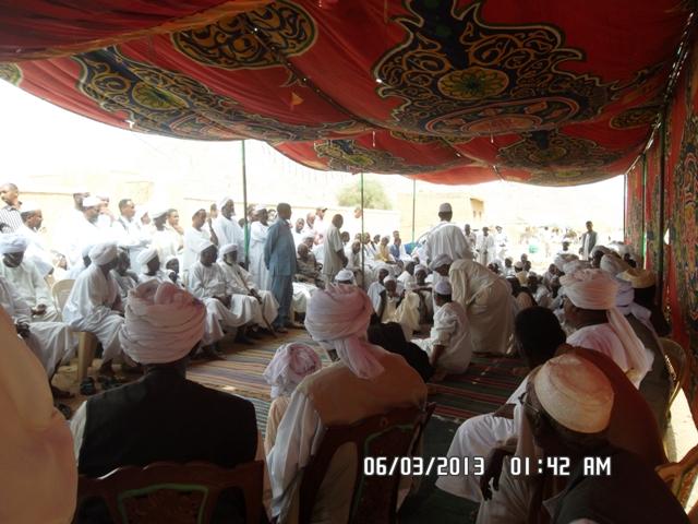 Al Hassan Aboubaker 6 Mar 013 D.JPG