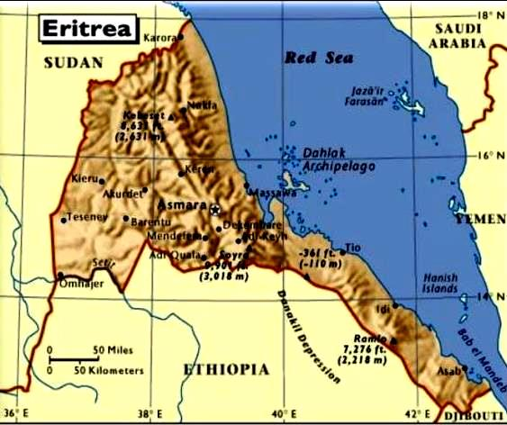 ERITREAN MAP.jpg