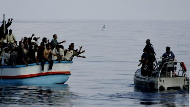Eritreans on the ocanes 1.jpg