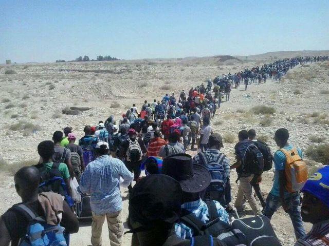 Lampedusa 3.10.2013 01.jpeg