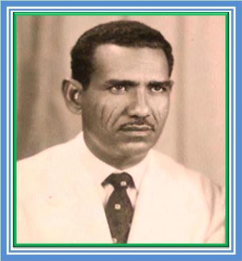 Shekh Idris M Adem.jpg