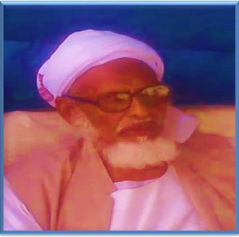 The Faighter Hamad Salih 016.jpg