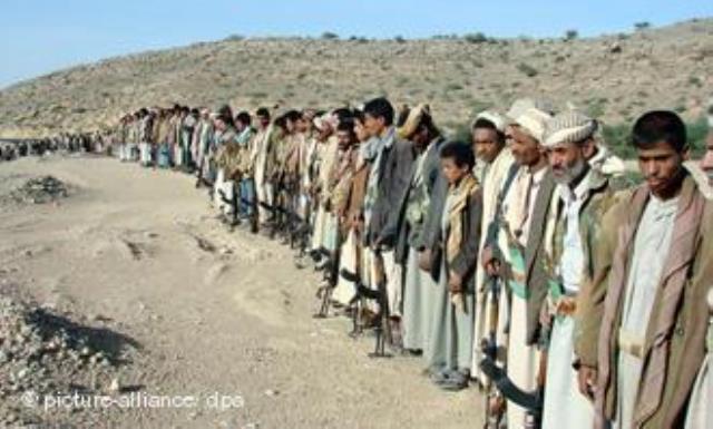 Yaman Wor.jpg